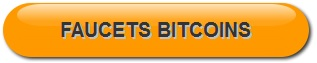 BOUTON FAUCETS BITCOINS