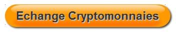 echange cryptomonnaies francais